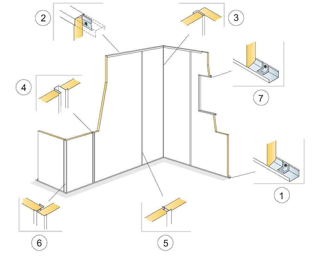 wall_panel_a_sheme.jpg